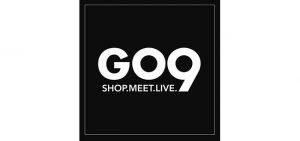 go9_logo